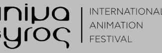 Header image for Animasyros International Animation Festival & Agora