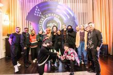 esns_mme_talent_awards_-_foto_niels_cornelis_meijer.jpg