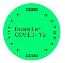sticker-dossier_covid-10-transparant.jpg
