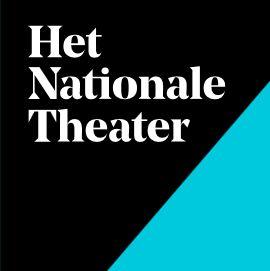 Het Nationale Theater.jpg