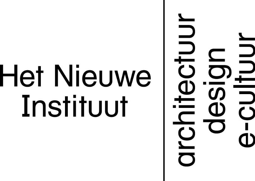 Het nieuwe instituut.png
