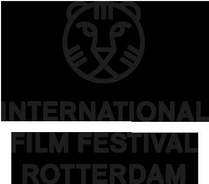 International Film Festival Rotterdam.png