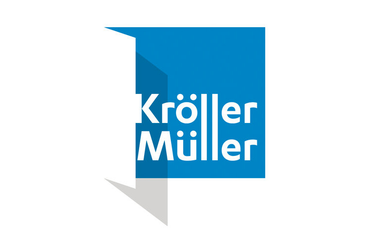 Kröller-Müller museum.jpg