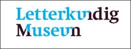 LetterkundigMuseum.jpg