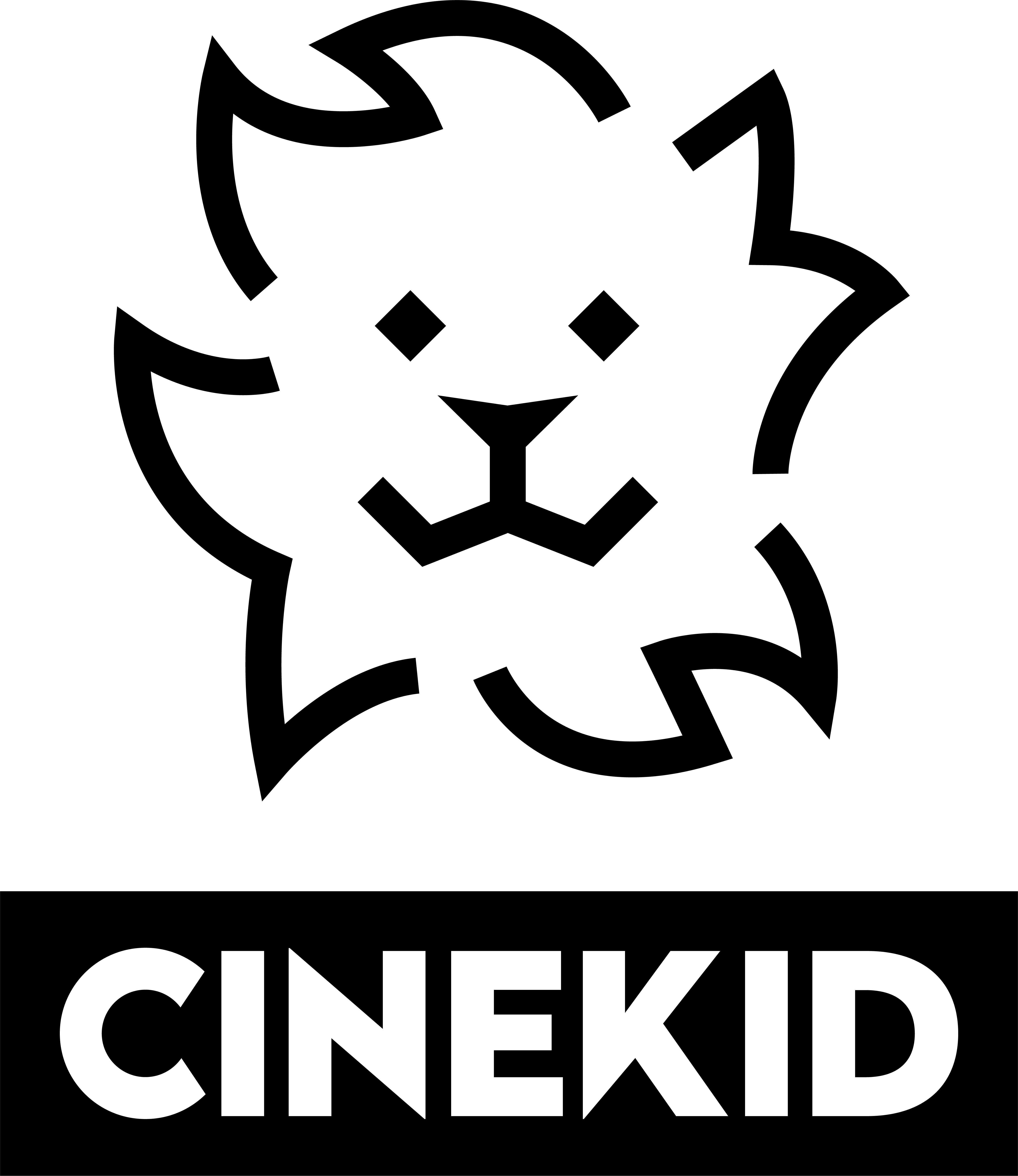 Logo_Leo_Cinekid_Zwart_CMYK.jpg