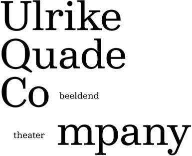 Ulrike Quade Company.png