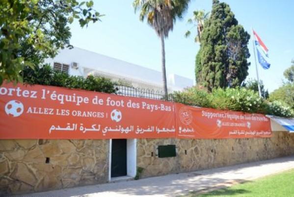 nederlandse-ambassade-marokko-rabat.jpg